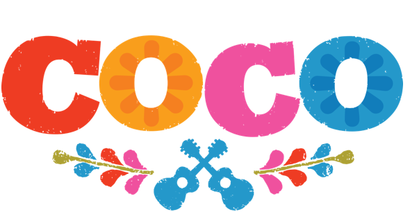 Coco | In cinemas January 2018 | Movies