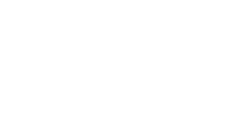 Disney Tickets Group bookings