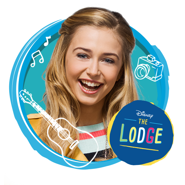 The Lodge Season 2 (Show Nav Link)