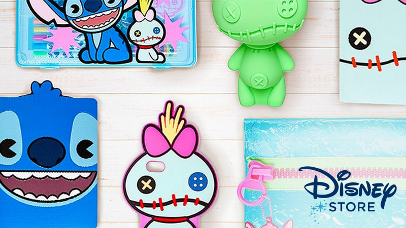 Colourful New MXYZ Stationery