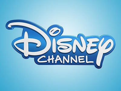 Disney Channel Oyun