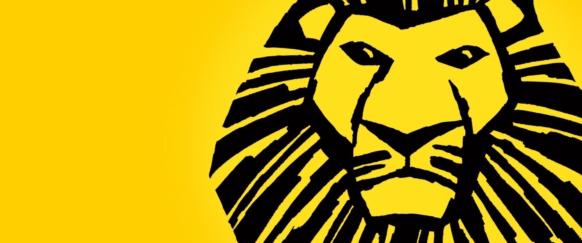 The Lion King on Tour | Homepage