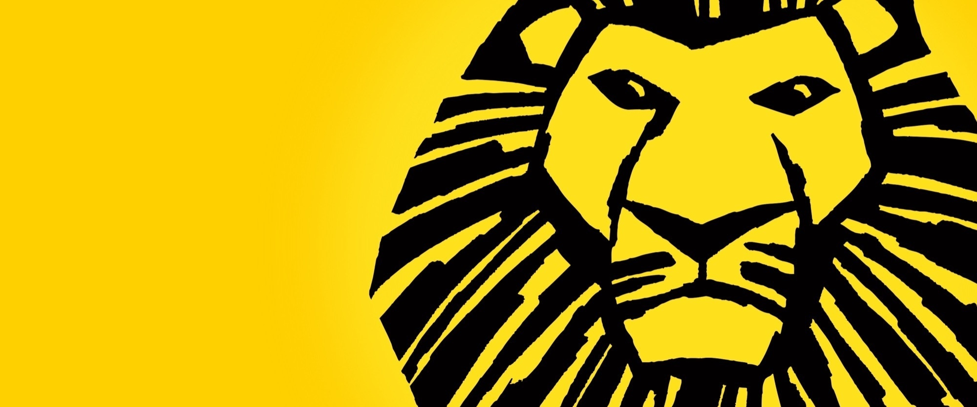 Book tickets with Disney Tickets for The Lion King Tour