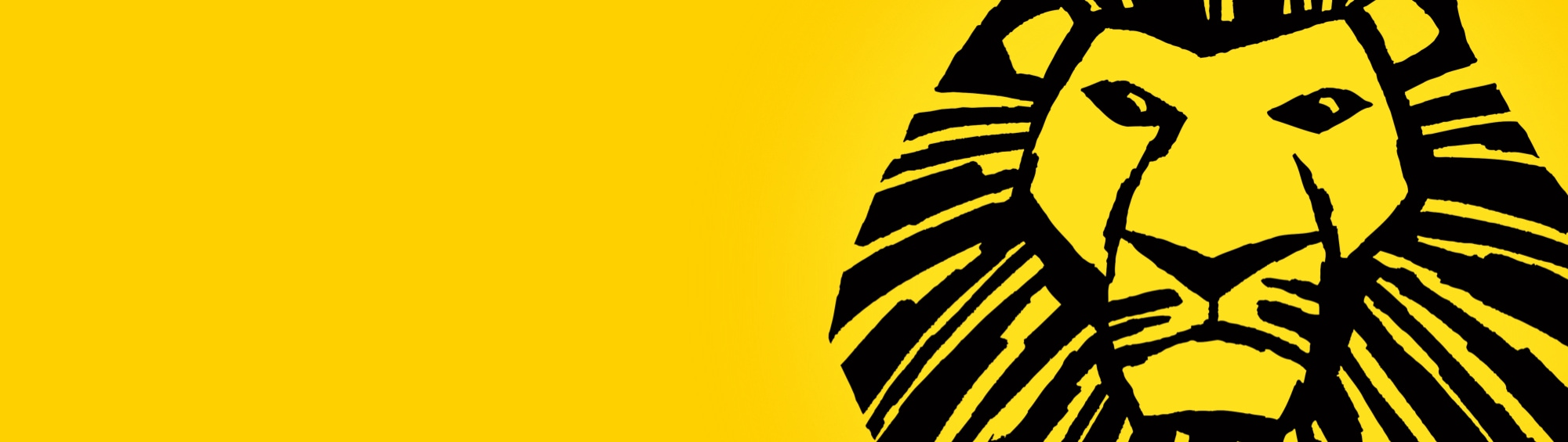 Shows | The Lion King On Tour
