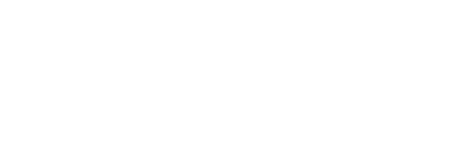 Disney Media Sales & Partnerships | Contact Us