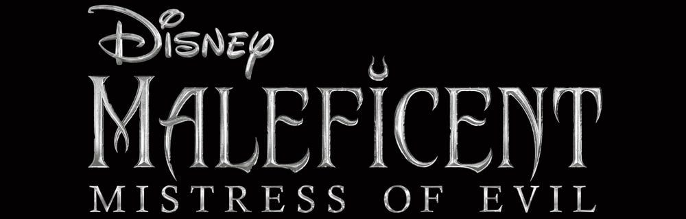 Maleficent Mistress Of Evil Trailer Release Date