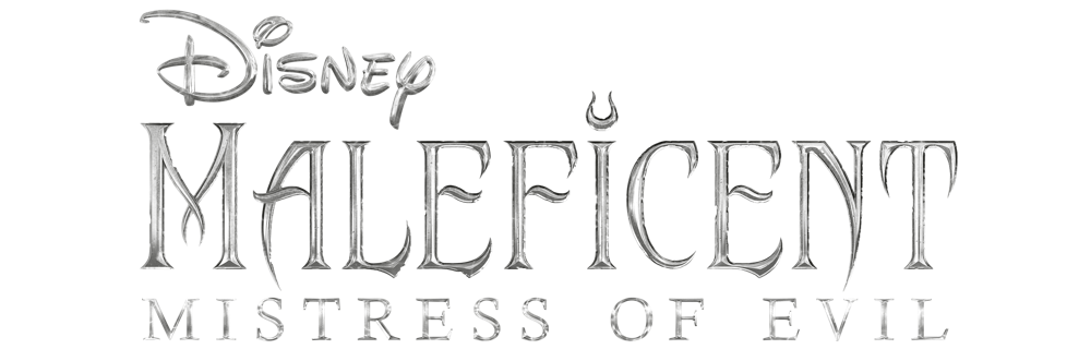 Maleficent: Mistress of Evil In Cinemas 18 October