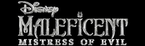 Maleficent Mistress Of Evil Movie Trailer Disney