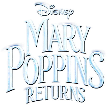 Mary Poppins Returns | In Cinemas
