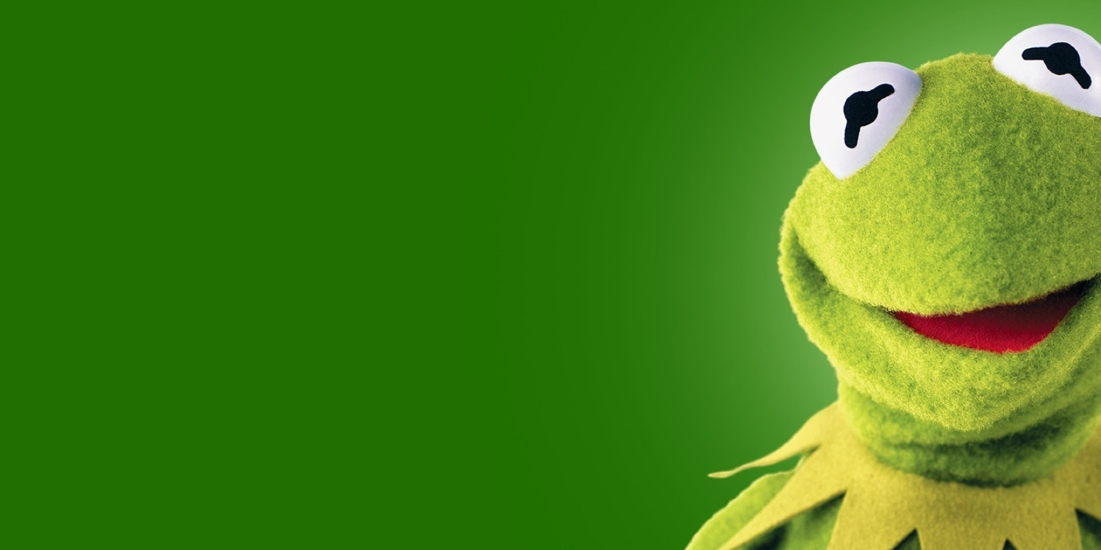 The Muppets take the O2 | Synopsis