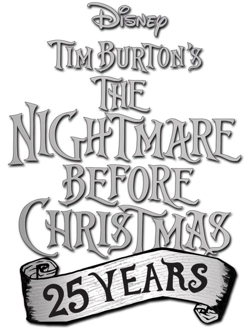The Nightmare Before Christmas Tour