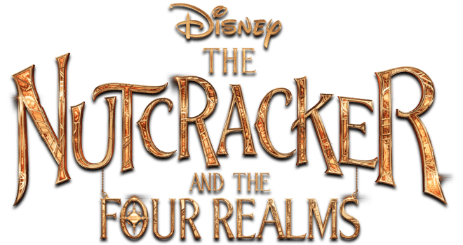 The Nutcracker and the Four Realms | In Cinemas in November