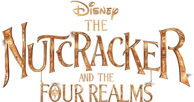 The Nutcracker and the Four Realms | In Cinemas 22 November