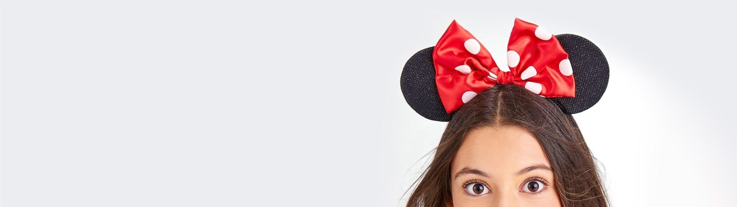 Disney Store | Pick a Gift