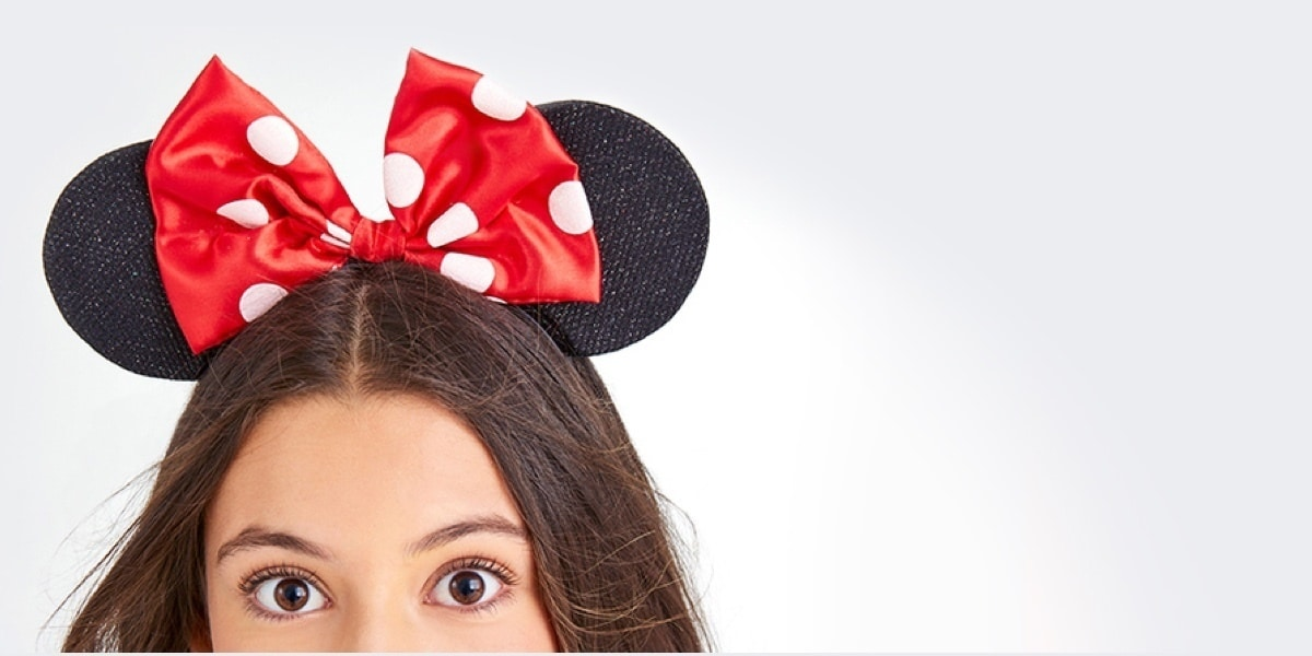 Disney Store | Winter Sale