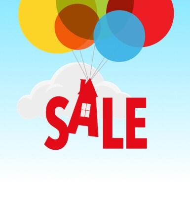 shopDisney | Bis zu 50% Rabatt