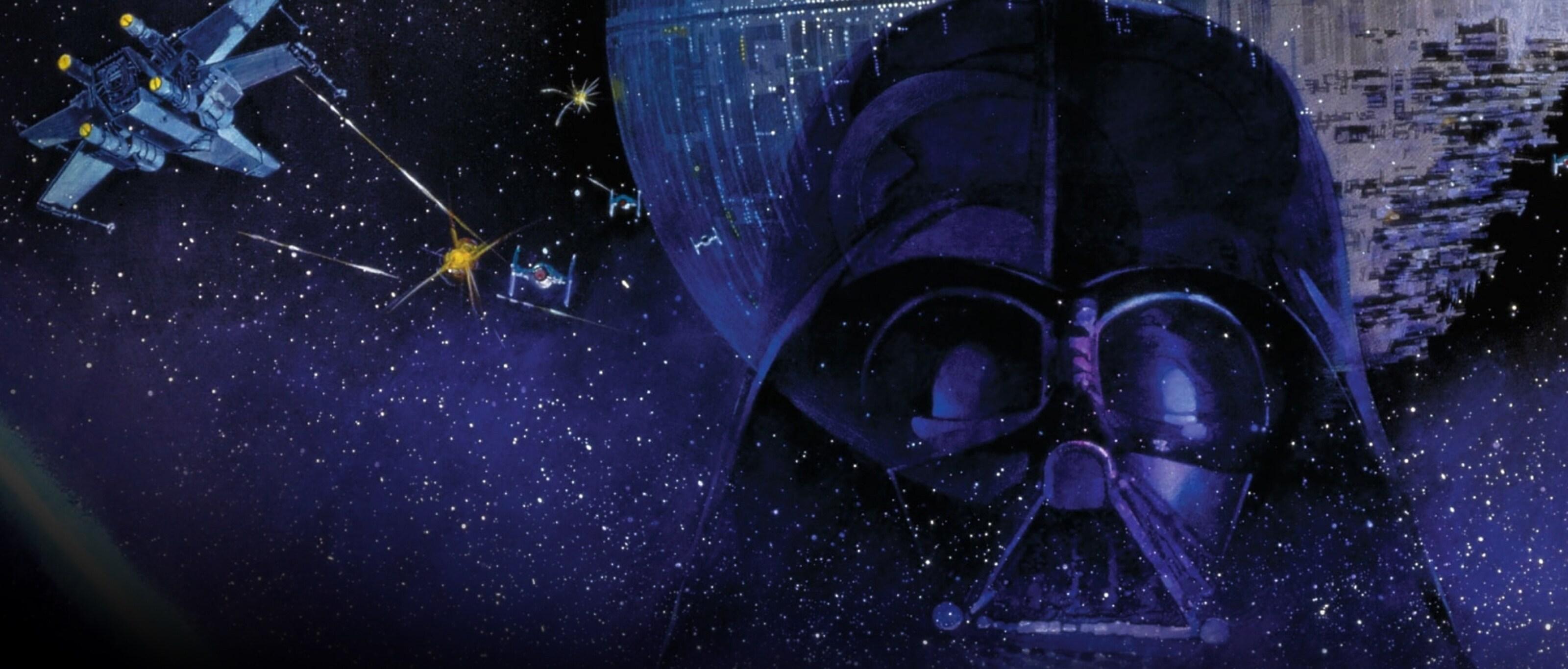 在迪士尼预定《星球大战:绝地归来》巡演门票