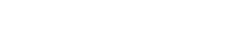 Star Wars | Battlefront 2 EA.com