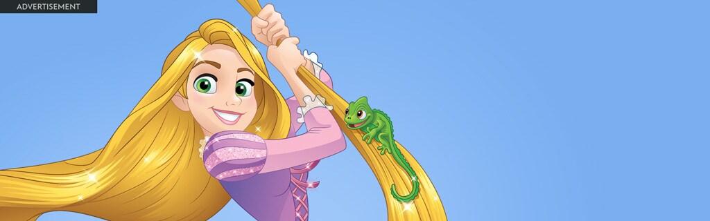 UK - Princess - Sunset page (Hero)