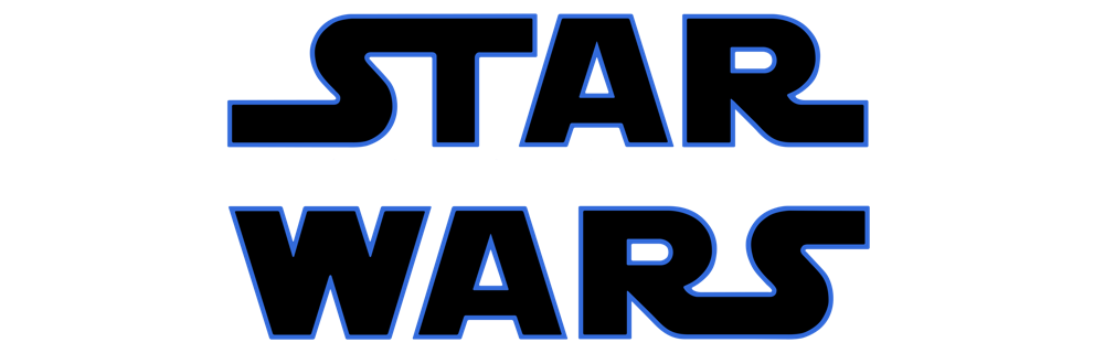 Find out more about Star Wars: The Rise of Skywalker
