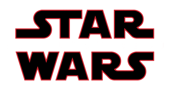 Star Wars: The Last Jedi | Available on DVD, Blu-Ray & Digital Download