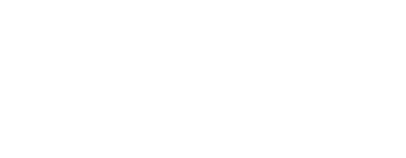 Star Wars Battlefront II | Acheter maintenant