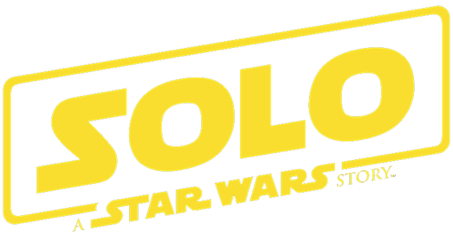 Solo: A Star Wars Story | Soon In Cinemas