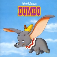 Dumbo: Soundtrack