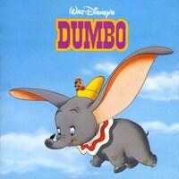 Dumbo: Soundtrack