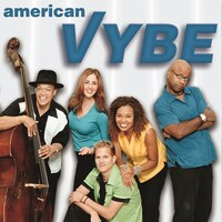 American Vybe - American Vybe