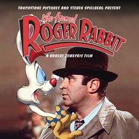 Who Framed Roger Rabbit: Soundtrack