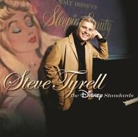 Steve Tyrell - The Disney Standards