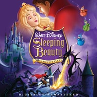 Sleeping Beauty: Soundtrack