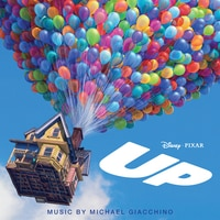 Up: Soundtrack