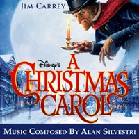 A Christmas Carol: Soundtrack