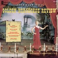 Slue-Foot Sue's Golden Horseshoe Review