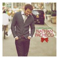 Nathan Pacheco - Christmas with Nathan Pacheco