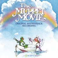 The Muppet Movie: Soundtrack