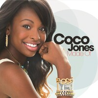 Coco Jones - Made Of