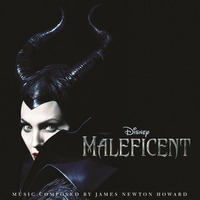 Maleficent: Soundtrack