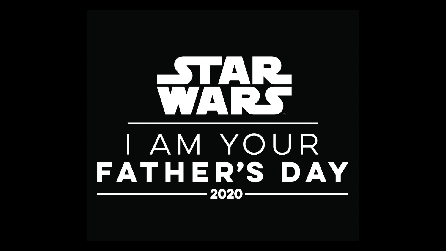 The ultimate Star Wars Father's Day gift guide