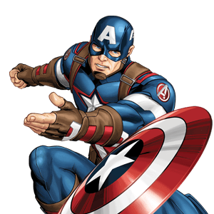 Astonishing Avengers Avengers Games Videos Characters Marvel Kids Hairstyle Inspiration Daily Dogsangcom