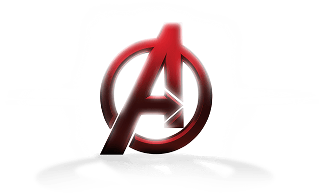 Avengers Recruits Create Your Own Super Hero Poster Avengers