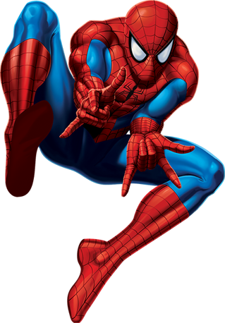 create your own spider man poster spider man games marvel kids