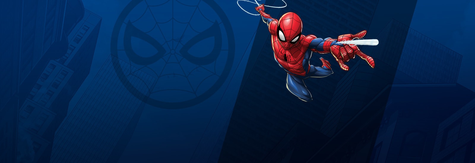 spider man spider man characters marvel hq