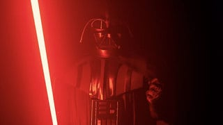 Vader Immortal: A Star Wars VR Series- Episode II Official Trailer