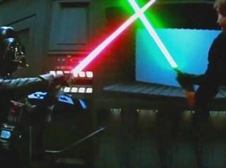 Erforschung der Skywalkers: der 4. Mai und die kulturelle Bedeutung von Star Wars