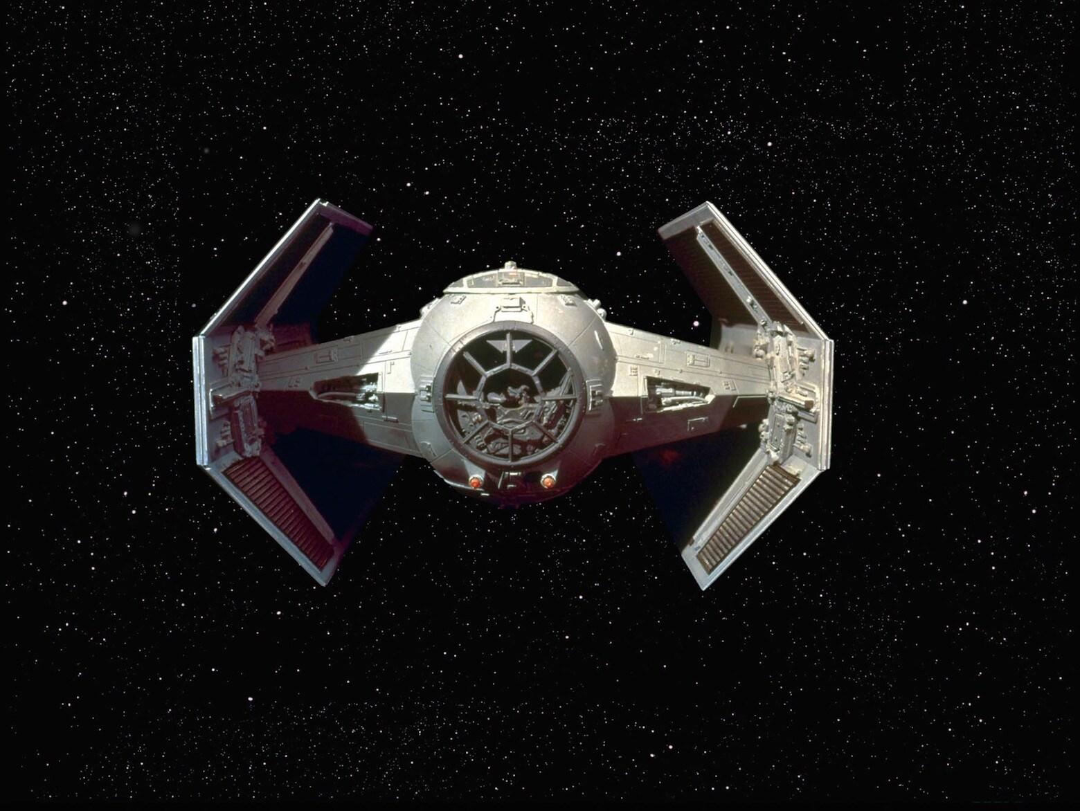 Darth Vader | StarWars.com