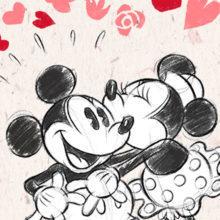 Trova il tuo regalo per San Valentino