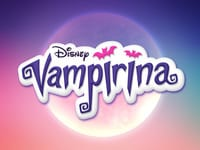Vampirina collection